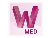 картинка Within Medical от компании CAD.kz